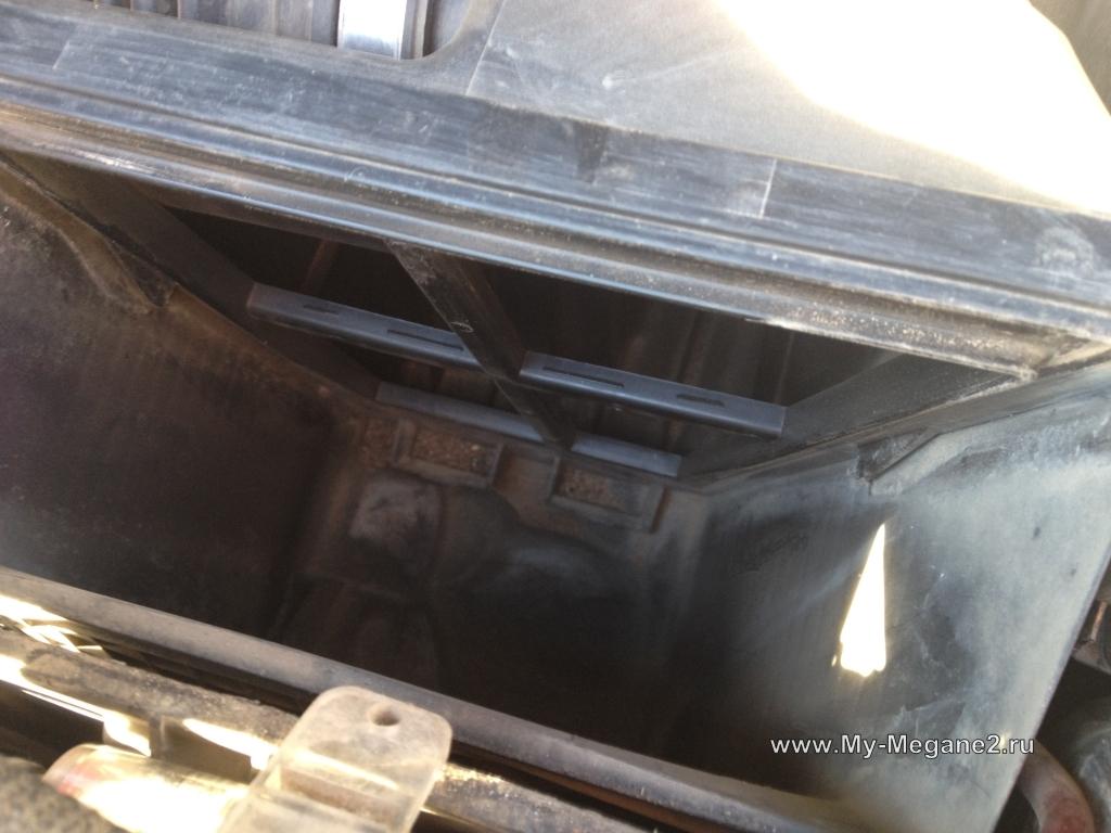 Hyundai solaris двигатель газ 52017 monaco 4804232335